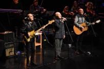 MERINOS - MFÖ'den Unutulmaz Konser