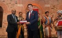 SRI LANKA - Osmangazi'de Sri Lanka Günü