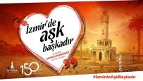 HANDE SUBAŞI - Sevgililer Günü İçin Dopdolu Program