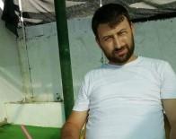 CEM SULTAN - Silahla Yaralanan Şahıs Hayatını Kaybetti