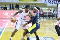 MILLER - Tahincioğlu Basketbol Süper Ligi Açıklaması