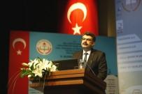 MALTEPE ÜNIVERSITESI - 2'Nci Ulusal Bilim Kampı İstanbul'da Başladı