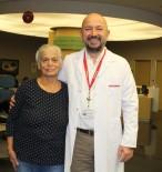 PANKREAS - 77 Yaşında Pankreas Kanserini Yendi