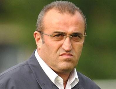 Abdurrahim Albayrak Açıklaması 'Futbolcular Bana 7 Aydır Para Alamadıklarını Söyledi'