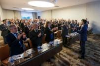 İNTERNET SİTESİ - Altın Emlak Başarılı Temsilcilerini Ödüllendirdi