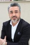 RUSYA FEDERASYONU - Antalya İnşaat Müteahhitleri Derneği Başkanı Deniz Karataş Açıklaması