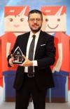 ARAS KARGO - Aras Akademi Brandon Hall'dan Gümüş Ödülle Döndü