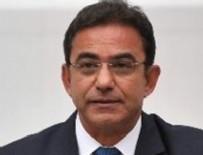 PARTİ MECLİSİ - Arşivden çıktı! CHP'li vekilden skandal 15 Temmuz sözleri