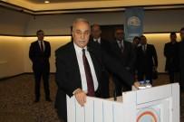 HÜSEYİN FİLİZ - Bakan Fakıbaba Açıklaması 'Vatanımız İçin Canımızı Vermeye Hazırız'