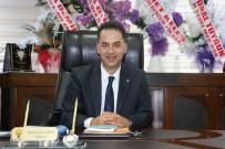 Başbakan Yıldırım, Erzincan'a Geliyor
