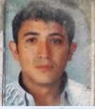 Bursa'da Erkek Cesedi Bulundu