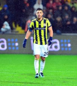 Fenerbahçe'de Giuliano etkisi