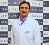 ZEKA GERİLİĞİ - Gebelikte tiroit hastalıklarına dikkat