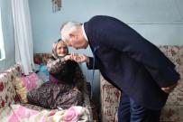 ÇOCUK TİYATROSU - Isparta Belediye Başkanı Yusuf Ziya Günaydın Açıklaması