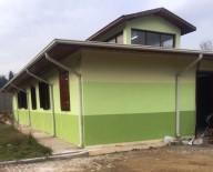 CEPHANELİK - İzmit'te Yeni Gündüz Rehberlik Ve Rehabilitasyon Merkezi