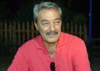1977 - Kadir İnanır hastaneye kaldırıldı