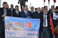 Karabacak Açıklaması 'Biz Bir Ve Bütünüz'