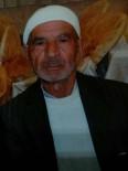 YAŞLI ADAM - Kaybolan 85 Yaşındaki Çiftçi, Ormanda Bulundu