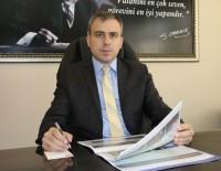 Lice Belediyesi, 1 Yılda Borçlanmadan 12 Buçuk Milyonluk Yatırım Yaptı