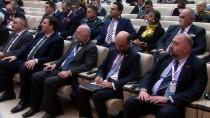 RESMİ TÖREN - Makedonya Başbakanı Zaev Ankara'da