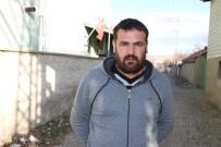 DOSYA MASRAFI - Şehidin İcralık Olduğu Serkan Saçan Konuştu
