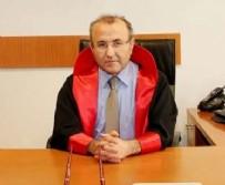 ADALET SARAYI - Şehit Savcı Kiraz soruşturmasında flaş gelişme.