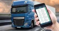 SAMSUNG - Webnak'tan Sürücülere Hediye Fırsatı