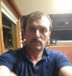 BALIK AVI - Abhazya'da Kaçırılan Türk Kaptandan Haber Alınamıyor