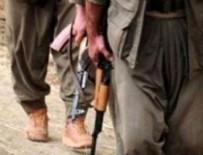 TERÖR EYLEMİ - Belçika'dan PKK kararı!