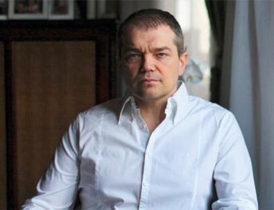 Cübbeli'den Caner Taslaman iddiası