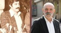 YILMAZ GÜNEY - Çukur Dizisinin İdris Koçovalı'sının Gerçekte Kim Olduğu Ortaya Çıktı