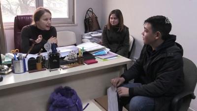 DİYABETLİ HAYATLAR 'Diyabet Kusur Değil Farkındalık'