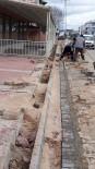 Gürsu'da Üst Yapı Yenileniyor