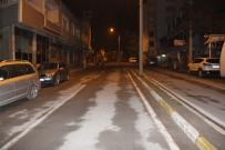 Hani Belediyesinden Temizlik Seferberliği