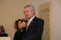 Karakelle '13 Şubat Erzincanlının Tarihe Not Düştüğü Gündür'