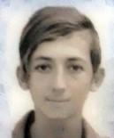 ALAADDIN KEYKUBAT - Kazada Yaralanan Genç 9 Günlük Yaşam Savaşına Yenik Düştü