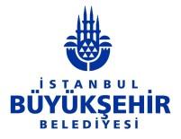 MECLİS ÜYESİ - Kılıçdaroğlu'nun İSKİ Açıklamasına İBB'den Yanıt Gecikmedi