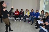 SANAT MÜZİĞİ - KOFDER Türk Sanat Müziği Topluluğu İlk Konserini Verecek