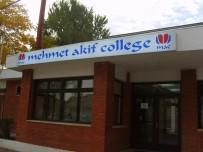 MAHREMIYET - Kosova'da FETÖ Okuluna Para Cezası