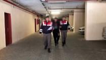 ALEYNA - Manisa'da 4 Öğrencinin Hayatını Kaybettiği Trafik Kazası