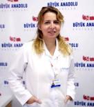 TANSİYON İLACI - Migren Tedavi Edilebilir Bir Hastalık