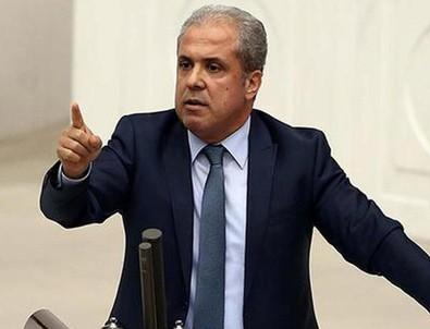 Şamil Tayyar: Demedi demeyin!