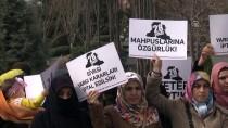 MEHMET TURAN - '28 Şubat Siyasi Yargı Kararları İptal Edilsin' Talebi