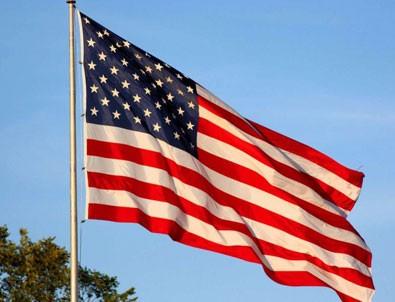 Bir ülke daha ABD'ye resti çekti