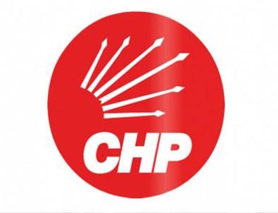 CHP'nin tüzük kurultayında neler değişecek?