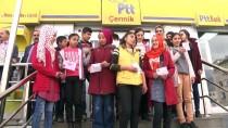 Diyarbakırlı Öğrencilerden Mehmetçik İçin Klip