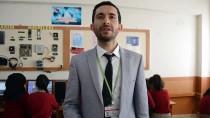 ULAŞ AKHAN - Doğubayazıt Belediyesinden Eğitime Destek