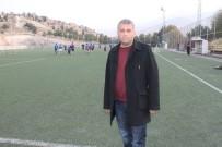 E. Yeni Malatyaspor U21 Takımında Bursaspor Maçı Hazırlıkları Sürüyor