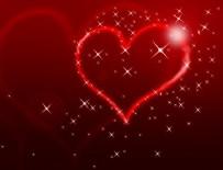 TAHAMMÜL - En güzel 14 Şubat Sevgililer Günü mesajları