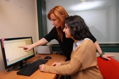 İzmir Ekonomi'den Oxford'a merhamet araştırması